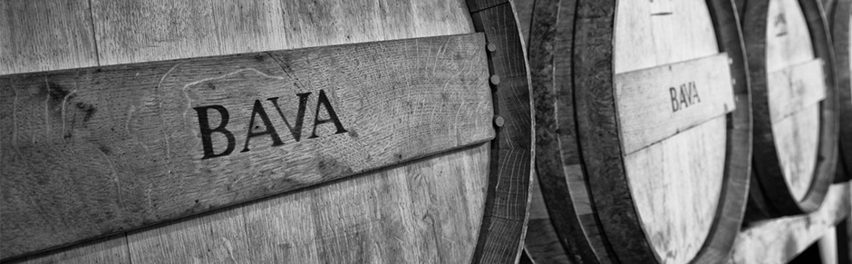 Bava Winery