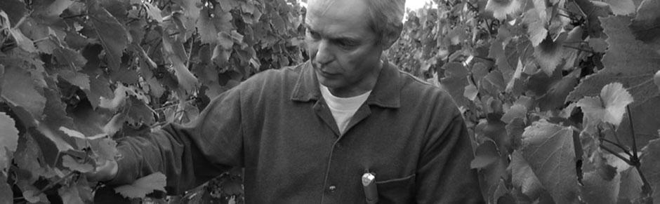 Francois Mikulski