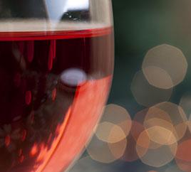 sconto 10% vini roero